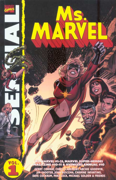 Ms_Marvel_Essential