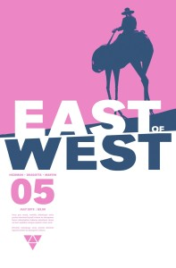 East_Of_West_5