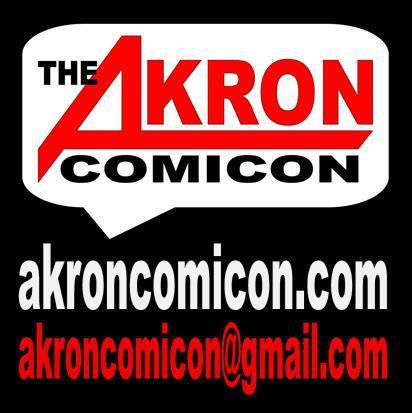 500_AkronComicon