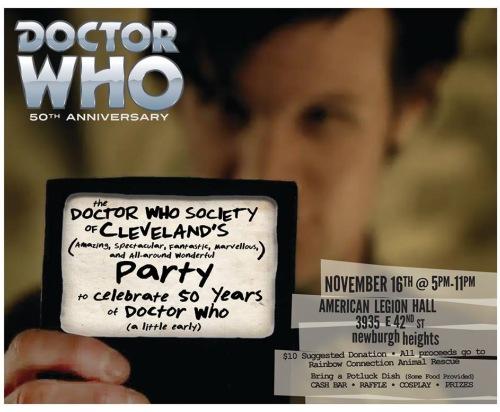 500_doctor_invite