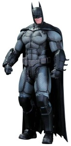 500_Batman_Arkham_Origins_Action_Figure