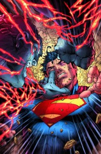 500_Superman_Unchained_4