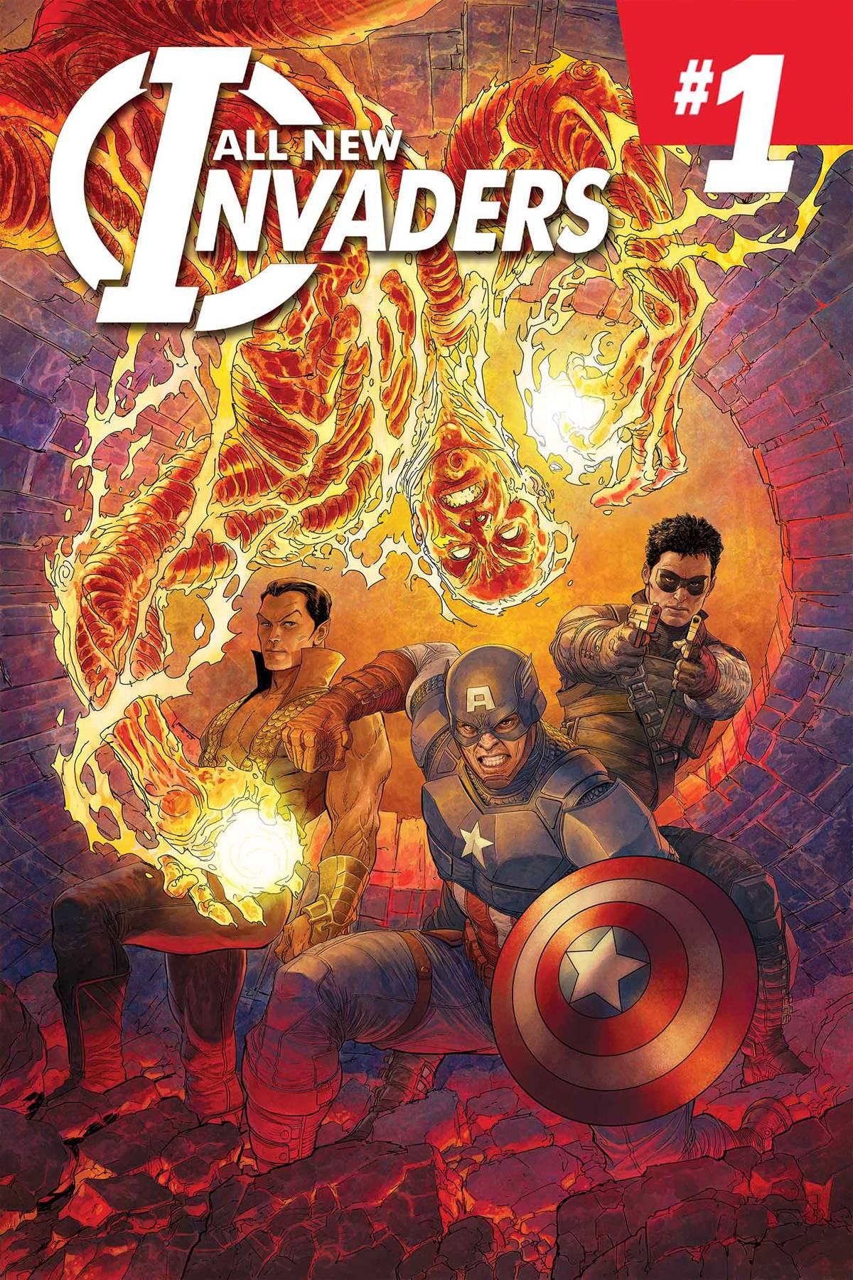 All_New_Invaders_1