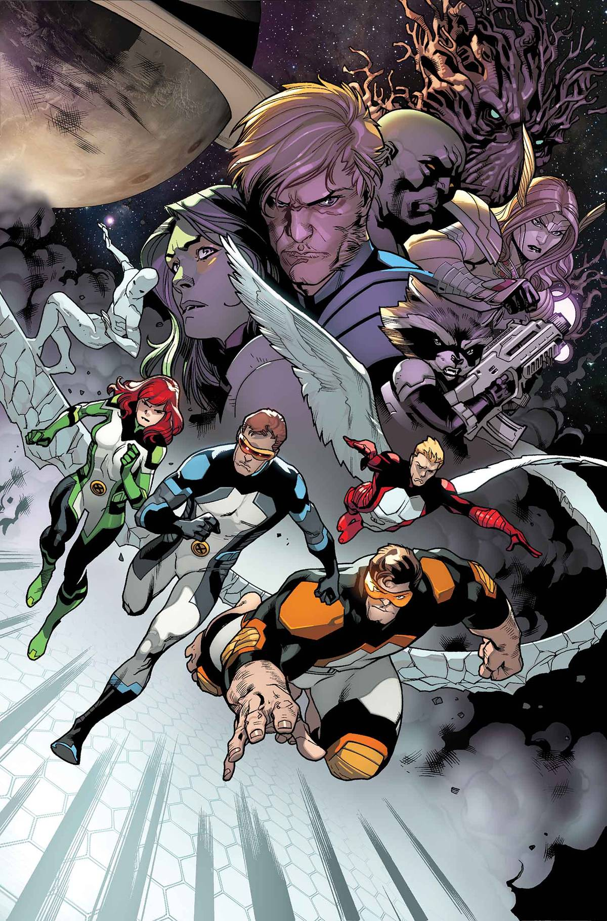 All_New_X-Men_22