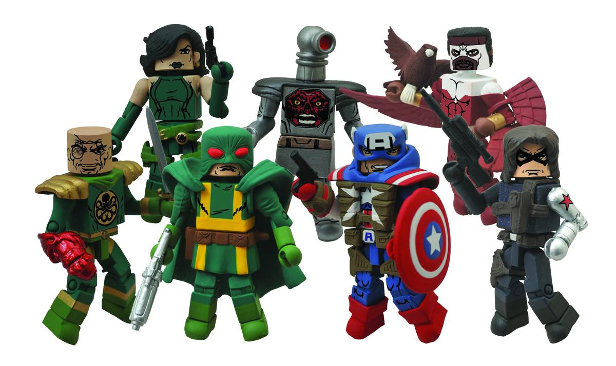 MarvelMinimates34