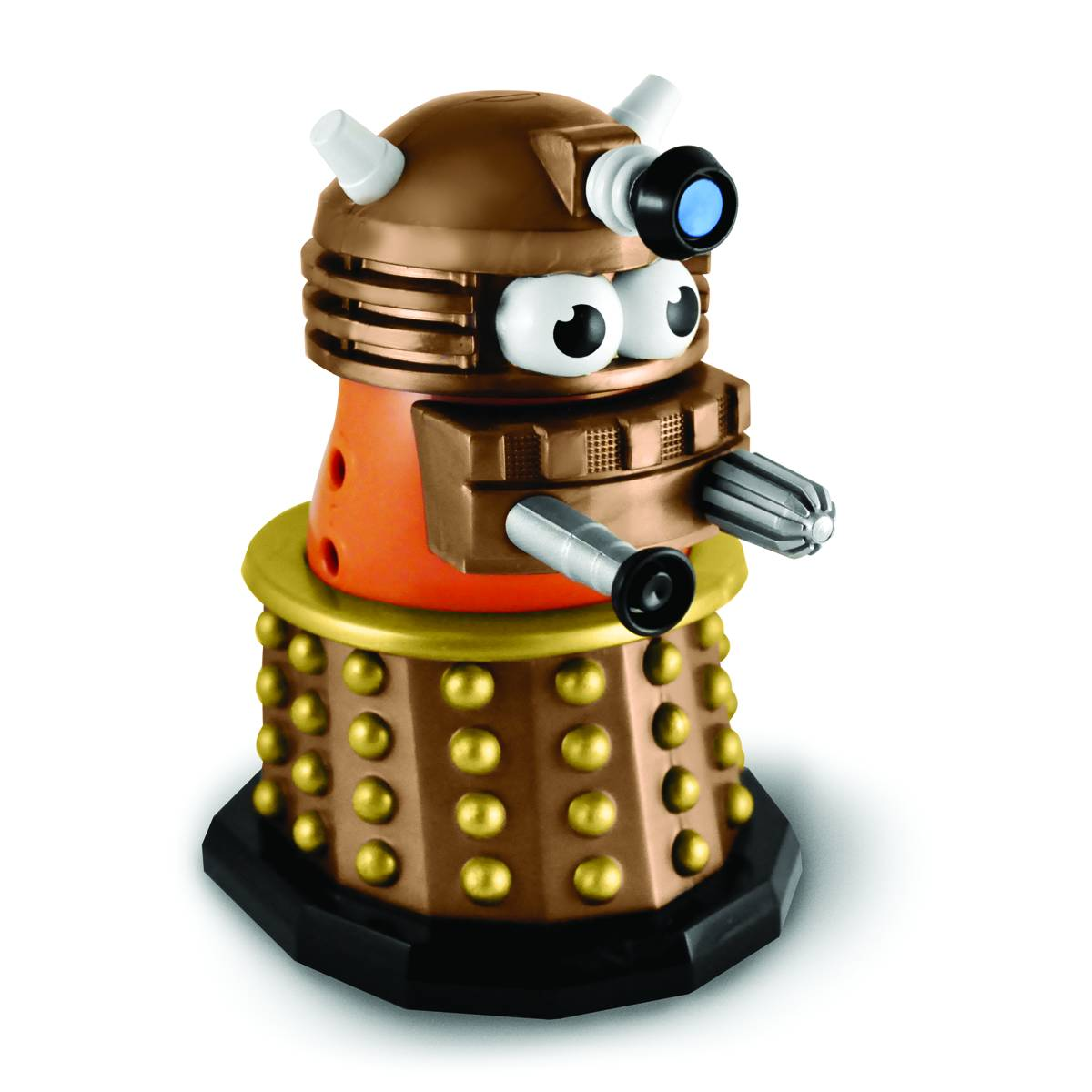 potato_dalek