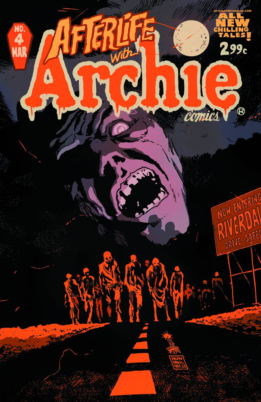 Afterlife_with_Archie_4