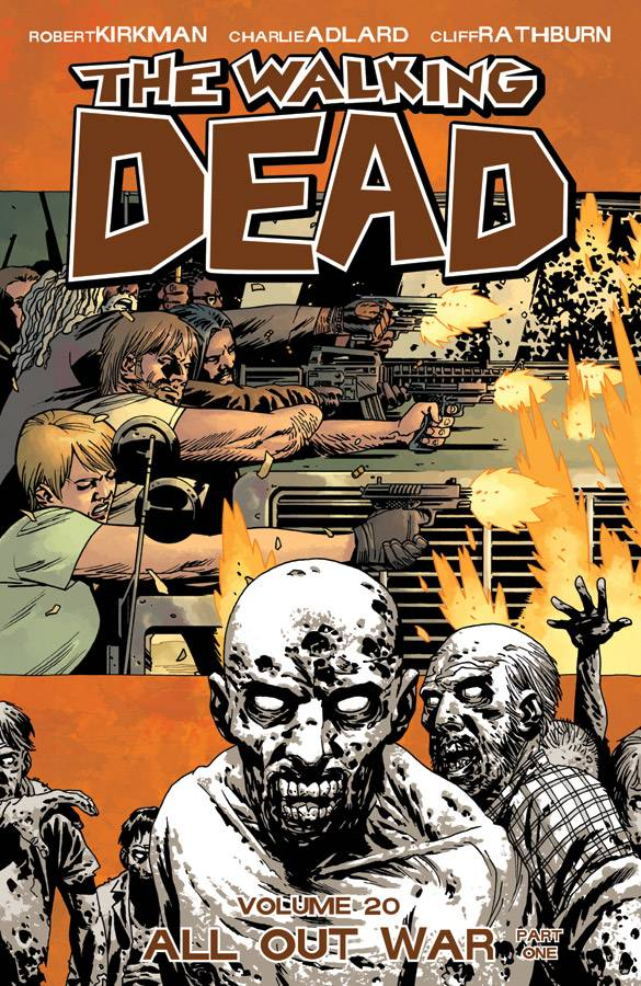 Walking_Dead_Graphic_Novel_vol_20