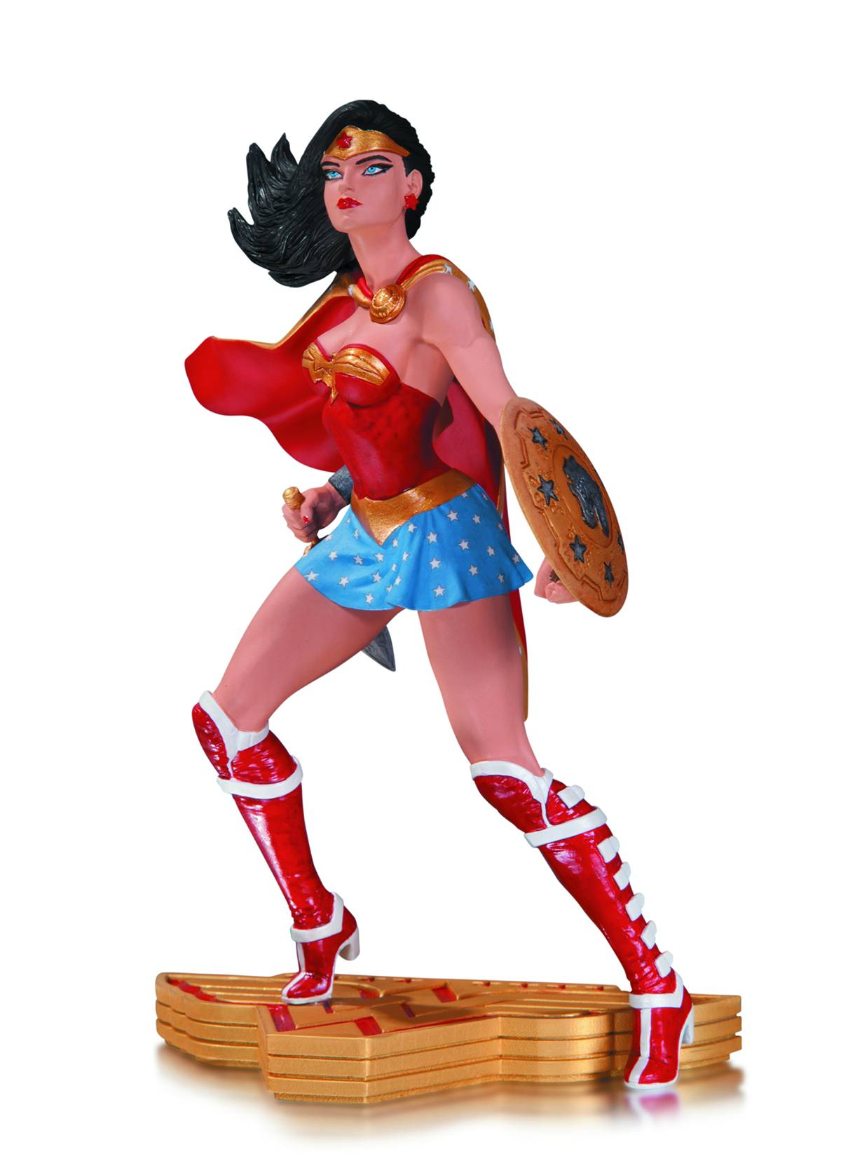 Wonder_Woman_Art_OF_War_Statue