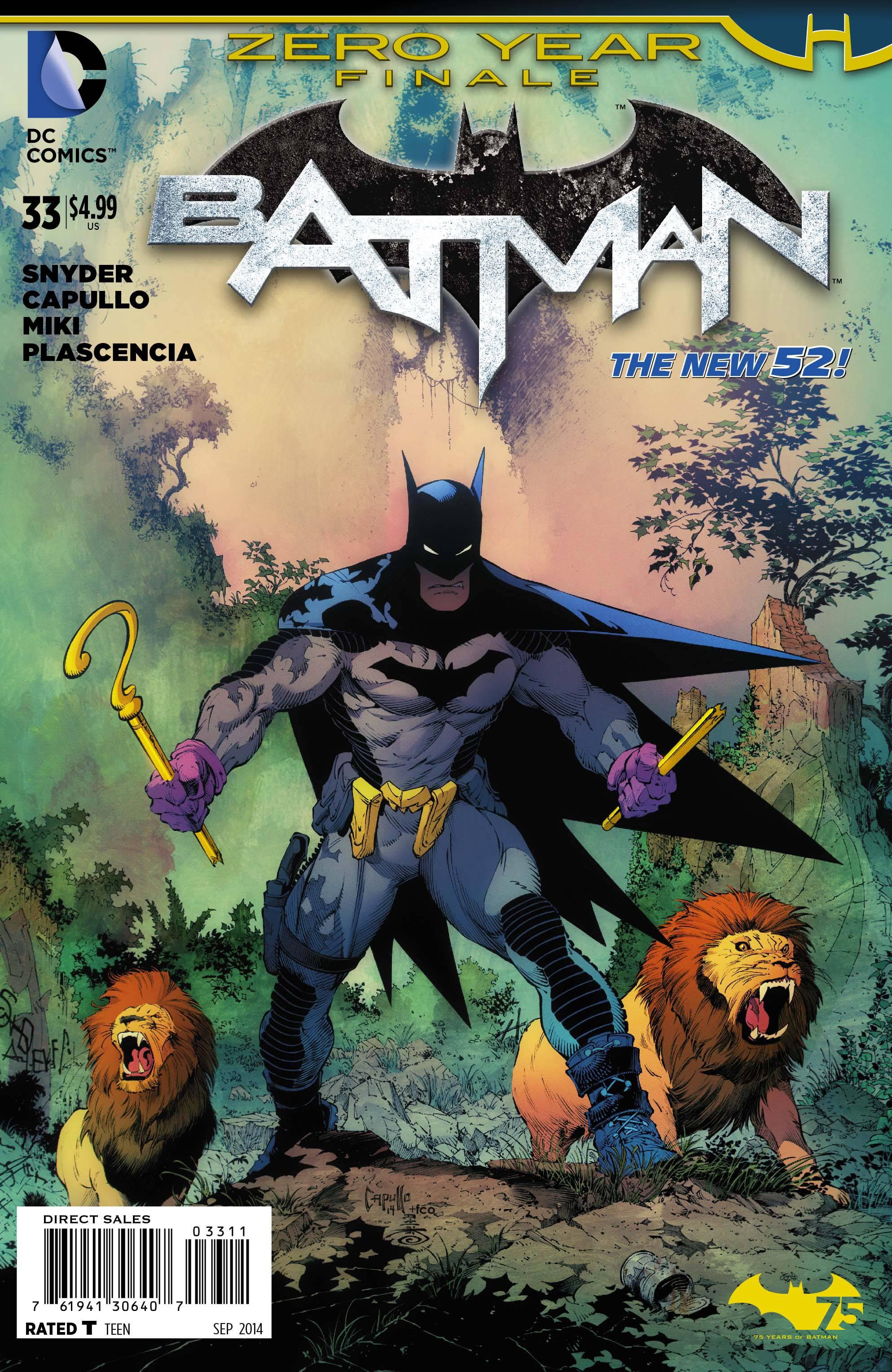 Batman_33