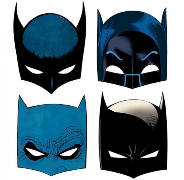 Batman_75th_Masks