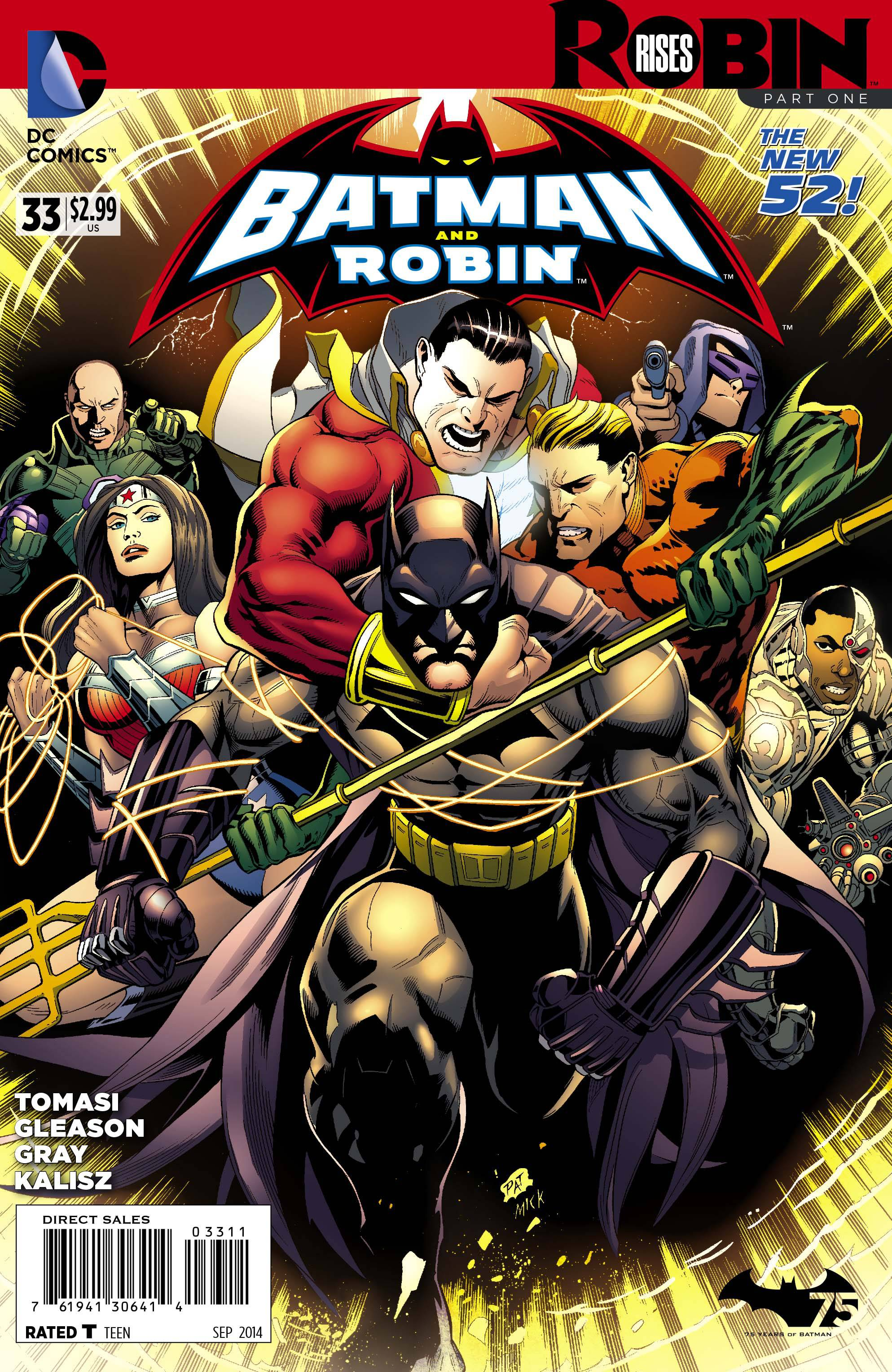 Batman_and_Robin_33