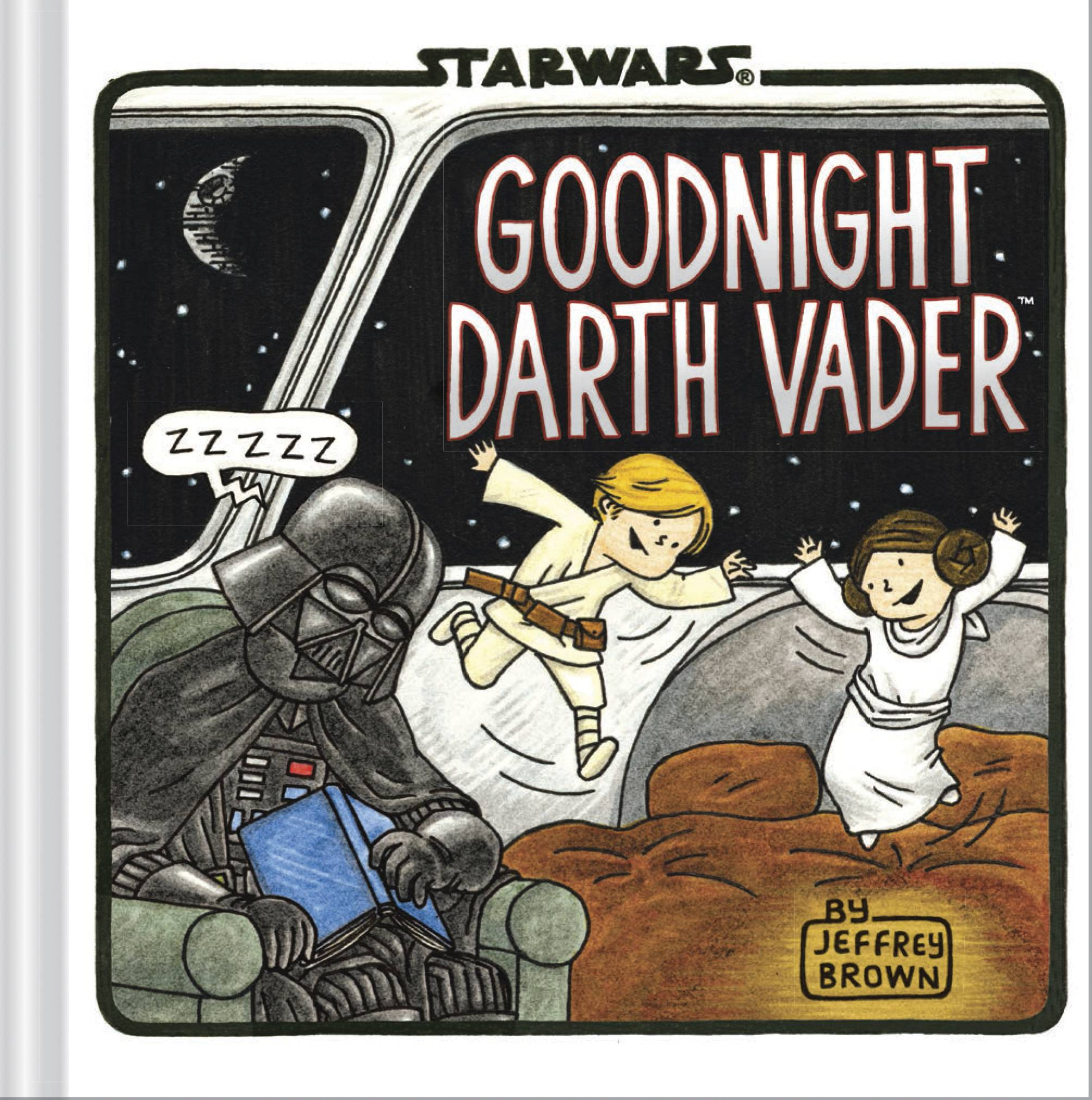 Goodnight_Darth_Vader