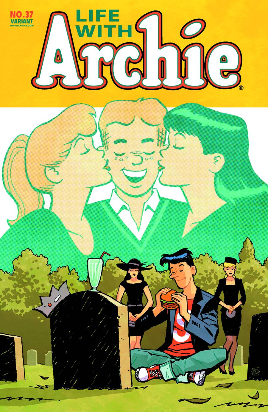 Life_With_Archie_37