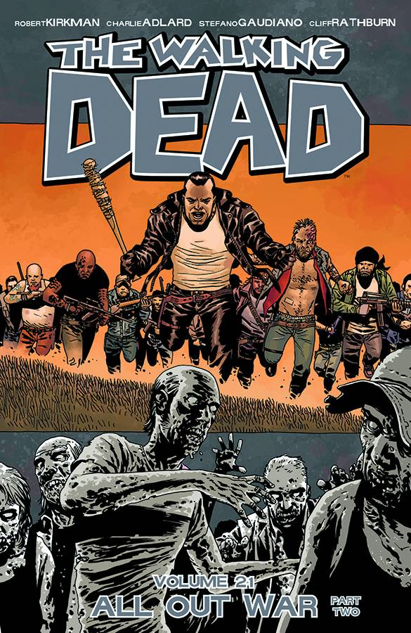 Walking_Dead_Vol_21