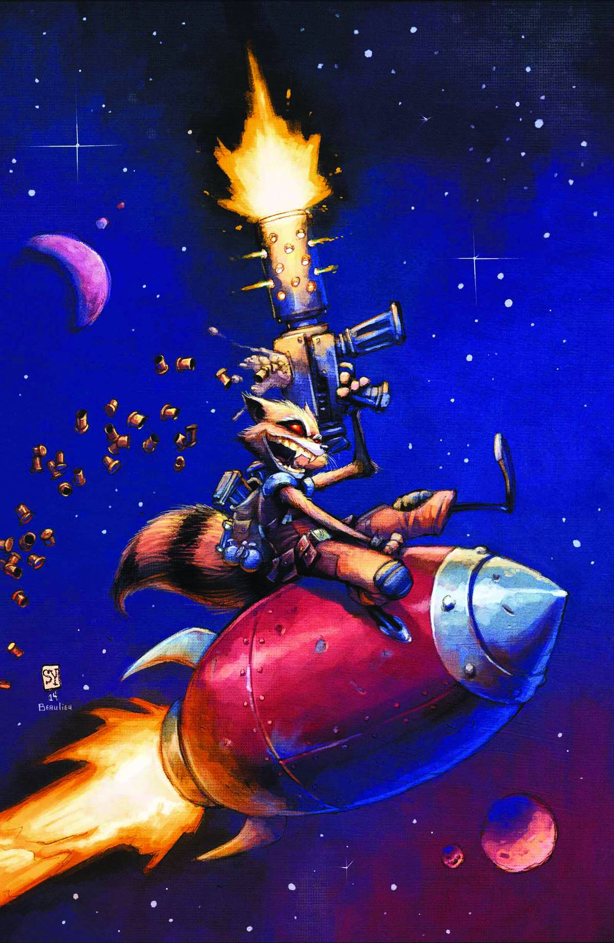 Rocket_Raccoon_2