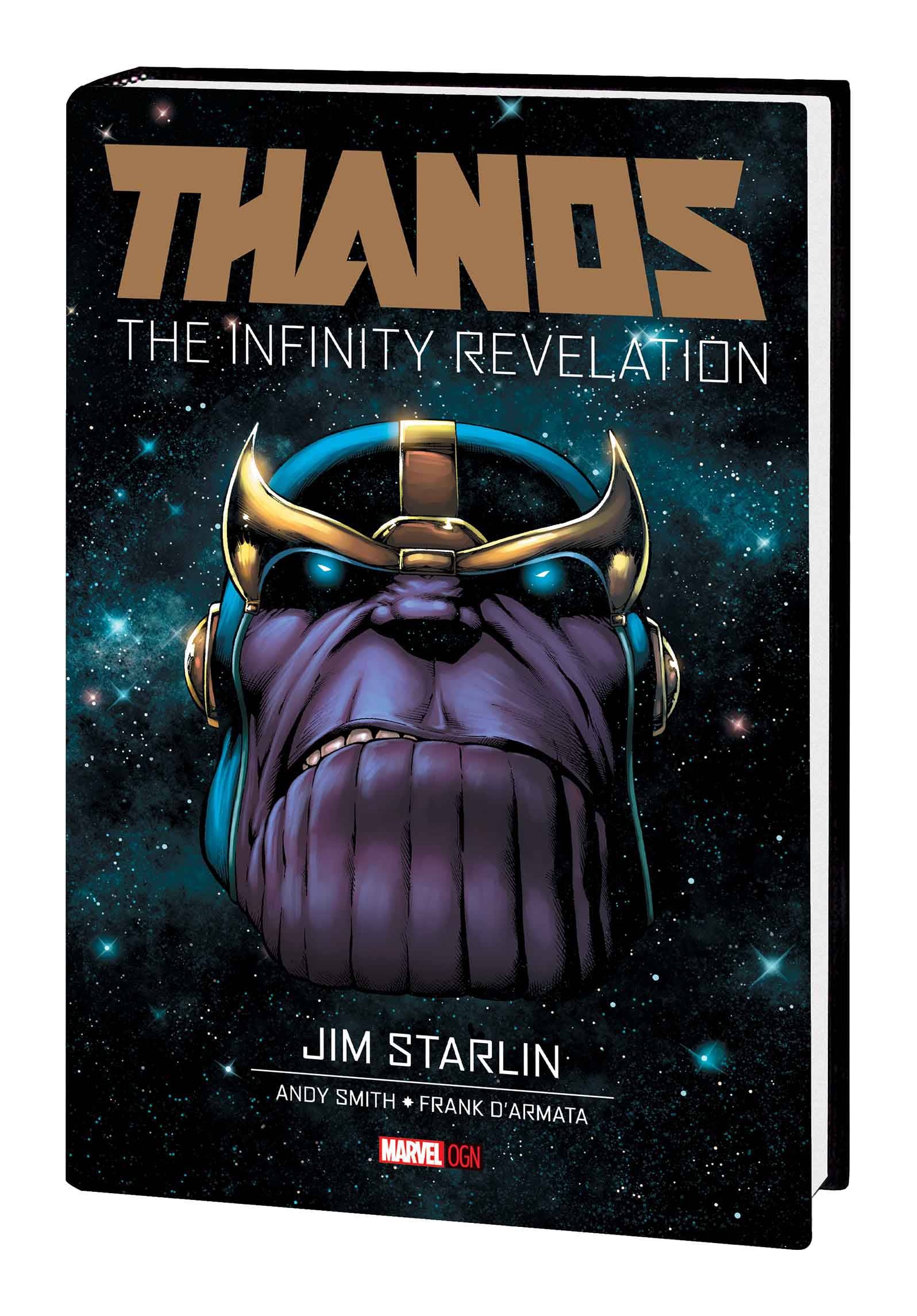 Thanos_Infinity_Revelation