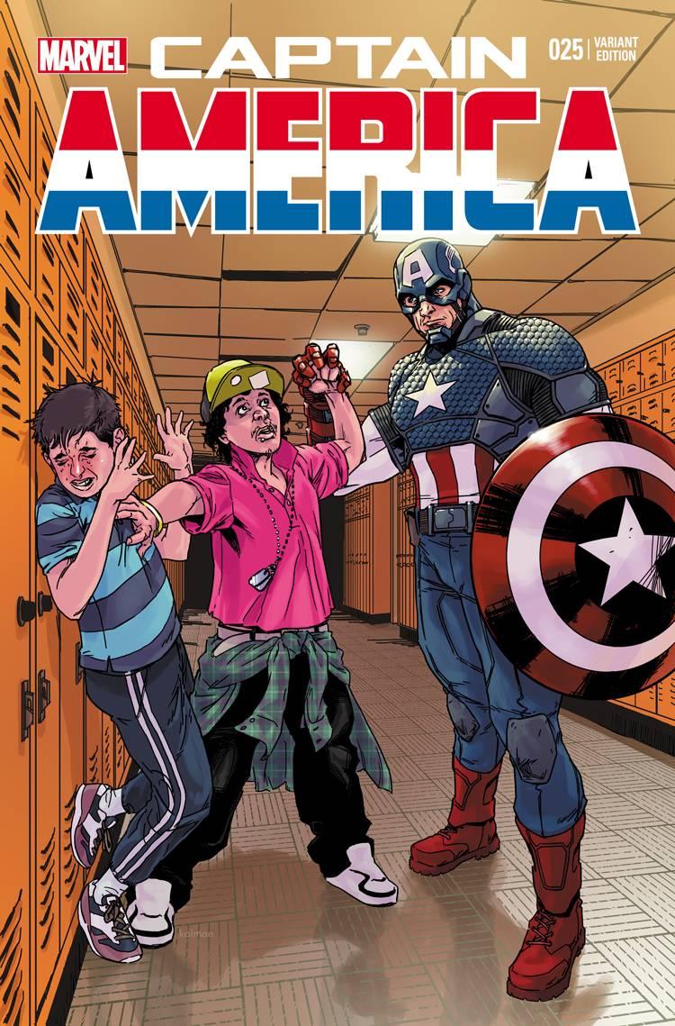 Captain_America_#25