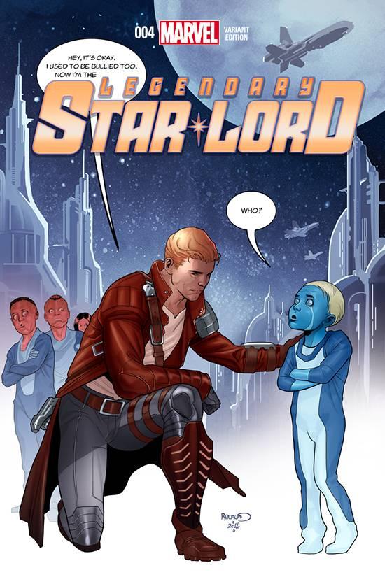 Starlord_#4