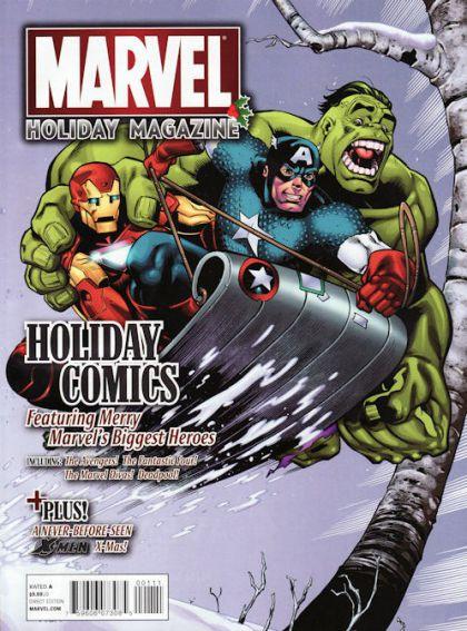 Christmas_magazine