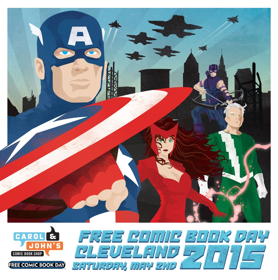 FCBD-2015-Facebook-Ads-Square (1)