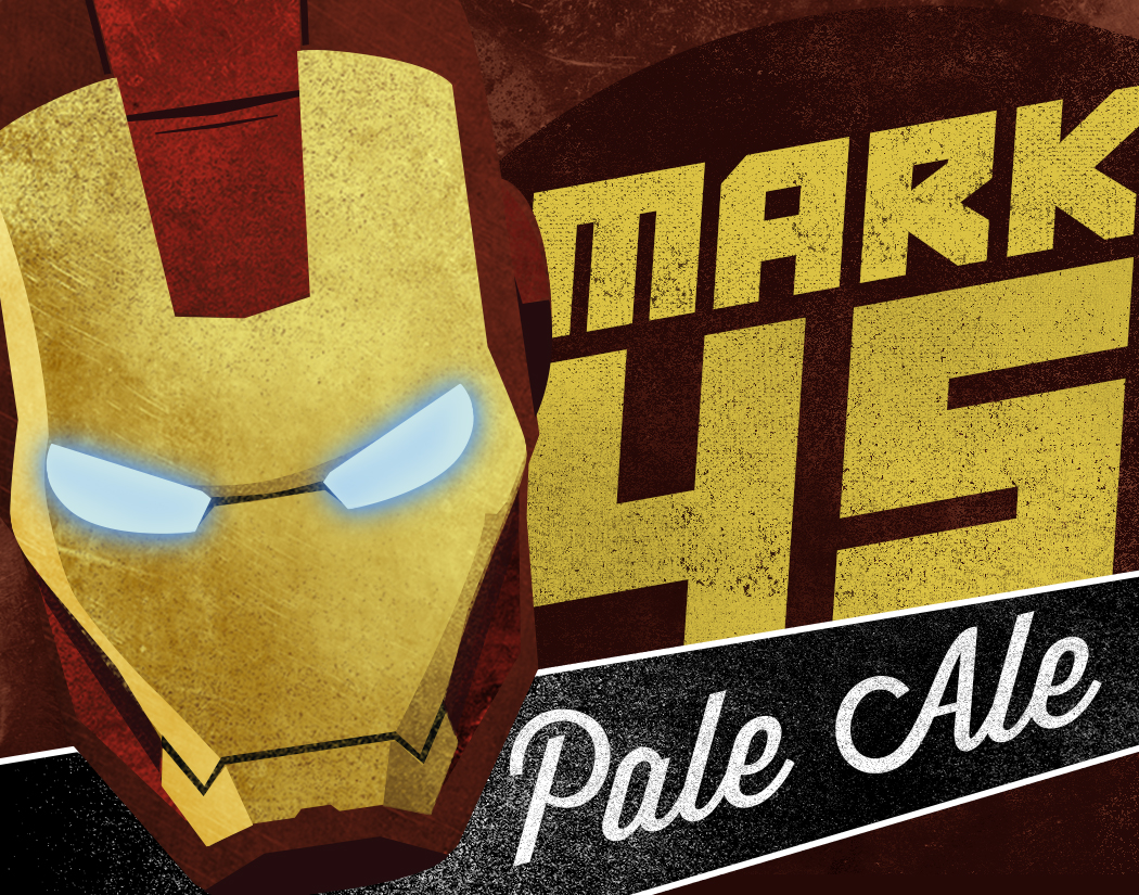FCBD2015_Beer+Label-Iron+Man+FINAL