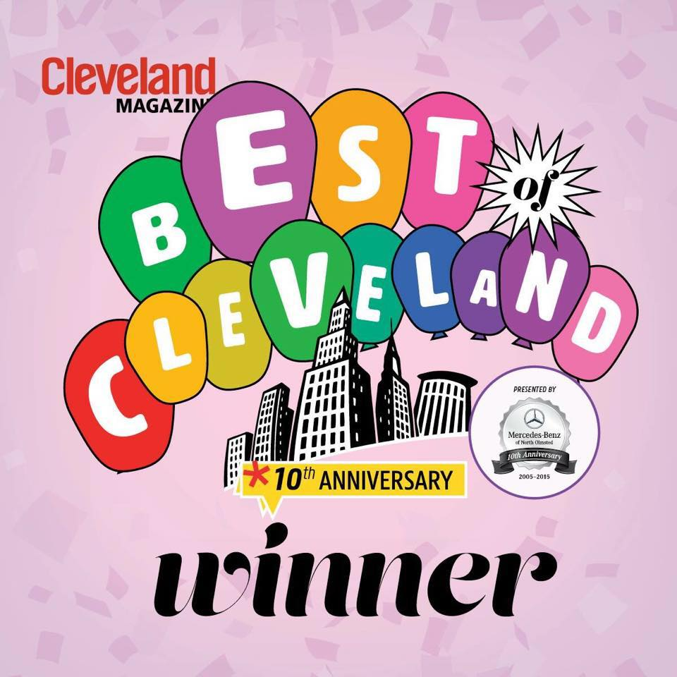 best of cleve