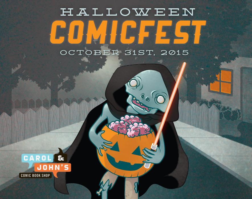 comicfest-2015-885x698
