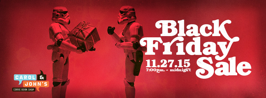 2015---Black-Friday---FB-Cover_SW2