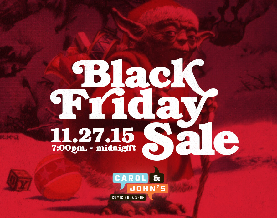 2015-Black-Friday-FB-Share_SW