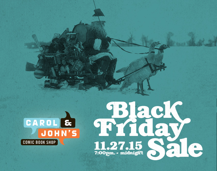 2015---Black-Friday---FB-Share_Santa