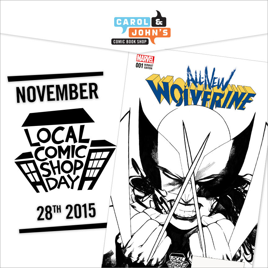 2015---FB-Share_LocalComicShopDay