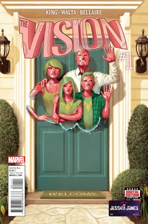 Vision _1