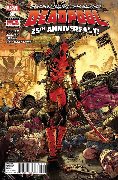 Deadpool _7