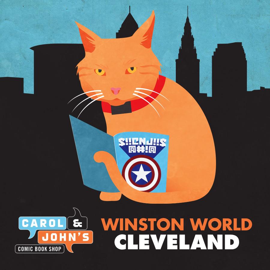 Winston_World