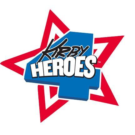 Kirby$Heroes