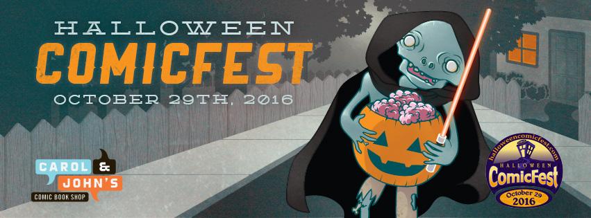halloween-comicfest-2016