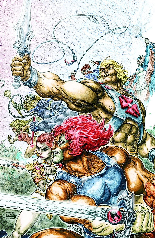 he-man-thundercats-1