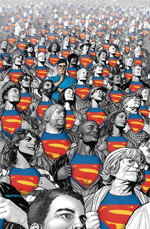 superman-american-alien-hc