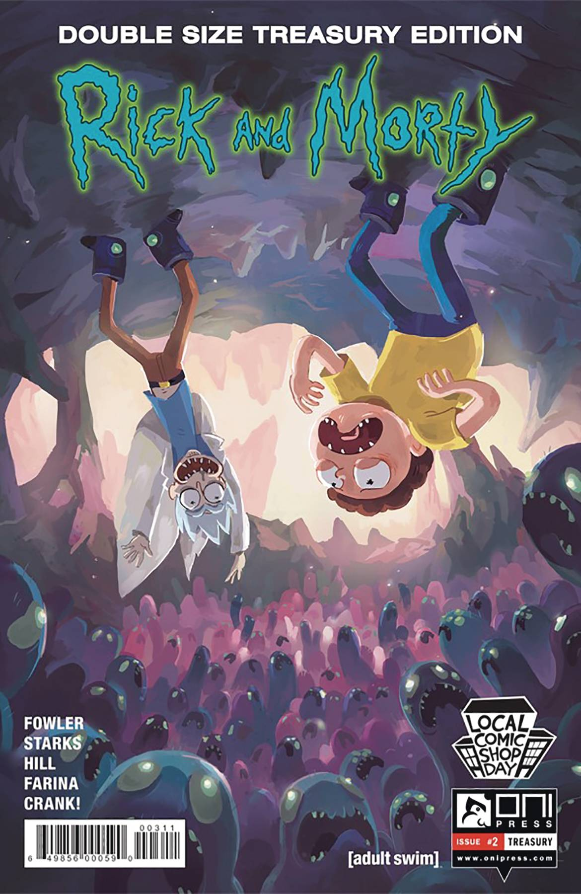 rick-and-morty-t