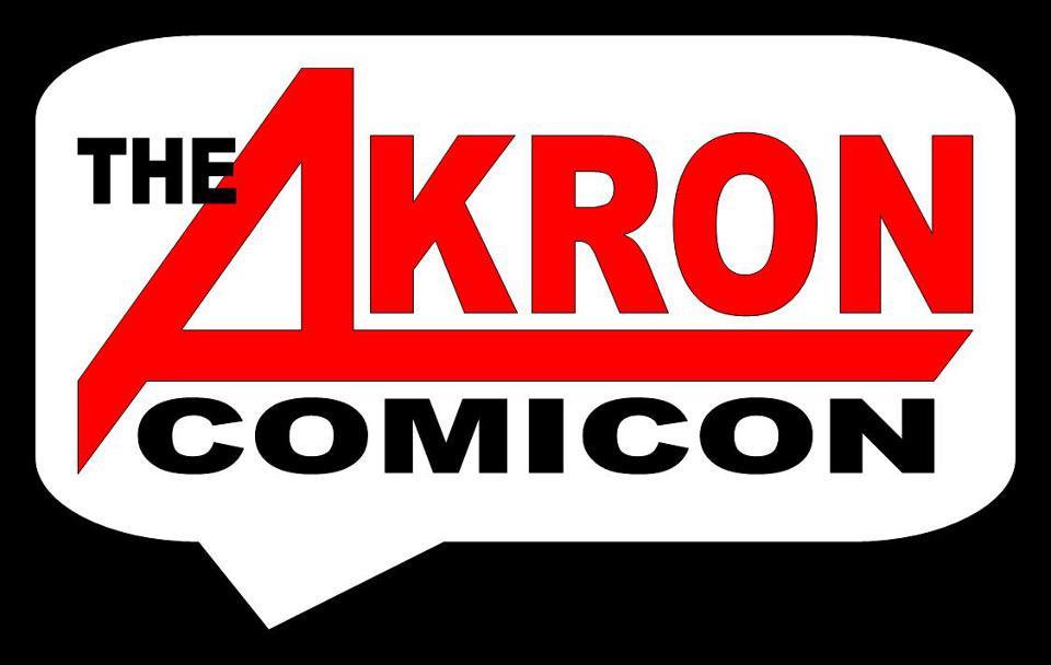 akron-comicon1