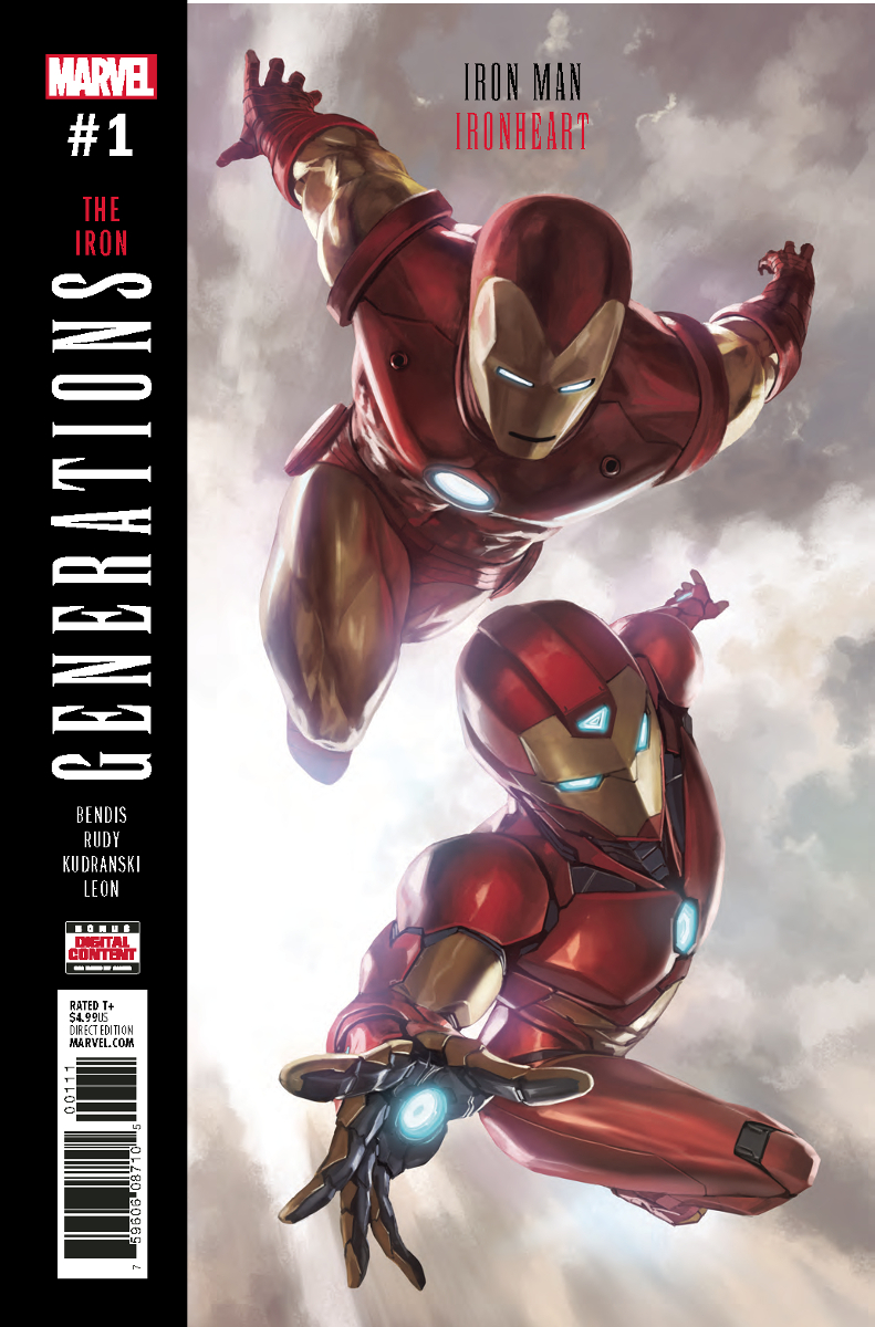 1c6631f47 Carol and John s Comic Book Shop · Featured New Releases for 9-6-2017